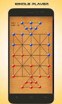 Bead 16 (Sholo Guti) APK screenshot 1