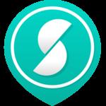 Saydl - on-demand pharmacy | instant consultation icon