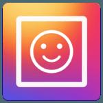 Square Photo - No Crop Pic icon