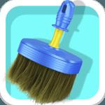 Cache Clear Clean Cache icon