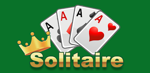 Solitaire Royale pc screenshot