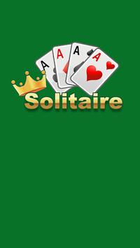 Solitaire Royale APK screenshot 1