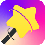 PhotoWonder: Pro Beauty Photo Editor&Collage Maker APK icon