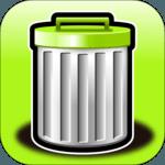 Cache Clear -Auto Clean- icon