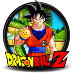 Legendary Dragon-Ball Z Wallpapers 2018 APK icon