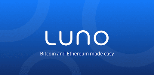 Luno: Buy Bitcoin, Ethereum & Cryptocurrency Now pc screenshot
