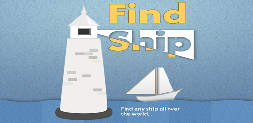 FindShip pc screenshot