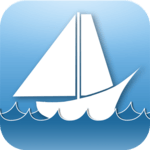 FindShip icon
