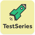 Online Mock Test Series App- In Hindi and English icon