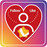 LikeStar (Apps for Instagrammer) icon