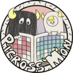 Picross Mon FOR PC