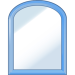 mirror FOR PC