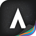 Apolo Launcher: Boost, theme, wallpaper, hide apps icon