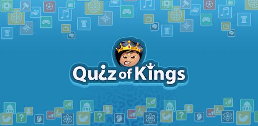 Quiz Of Kings pc screenshot