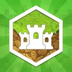 House Building for Minecraft icon