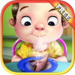 Kitchen Kids Cooking Chef FOR PC