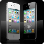Break iPhone 4S for pc icon
