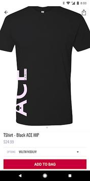 The Ace Family APK screenshot 1