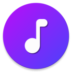Retro Music Player for pc icon