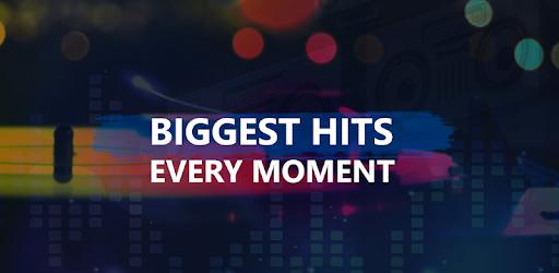 FM Radio - Live Indian Stations pc screenshot