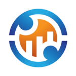 Crypto Currency News Encyclopedia for pc icon