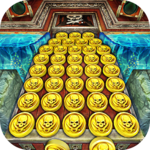 Coin Pusher Carnival - Luckywin Casino icon