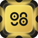 Coin98 Wallet - Crypto Wallet & DeFi Gateway icon