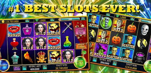 Adda Entertainment Slots