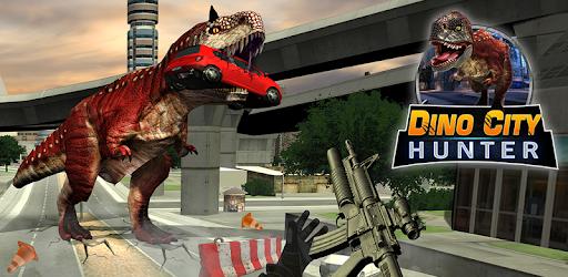 T Rex Games Free Online