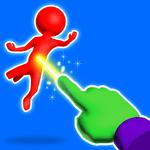 Magic Finger 3D icon