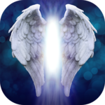 Add Wings to Photo FOR PC