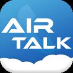 AIRTALK ROAM APK icon