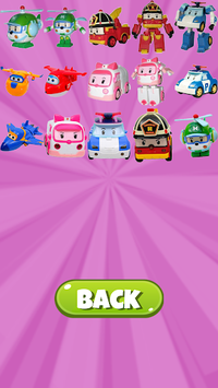 Surprise Eggs for Girls and Boys APK screenshot 1