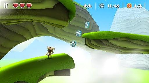 Manuganu APK screenshot 1