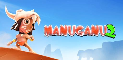 Manuganu 2 pc screenshot