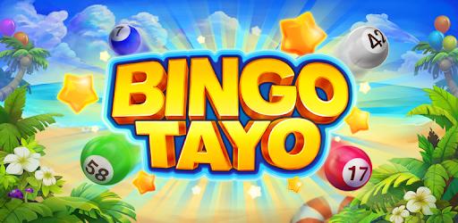 BINGO TAYO pc screenshot