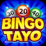BINGO TAYO icon