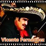 Vicente Fernandez - Canciones APK icon