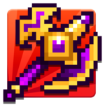 Tap Tap Axe - Timberman Champ for pc icon