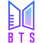 BTS Wallpapers Kpop APK icon