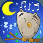 Baby Sleeping Music Free icon