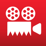 Bahrain Cinema Schedule APK icon