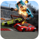 Demolition Derby 2 for pc icon