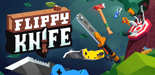 Flippy Knife pc screenshot