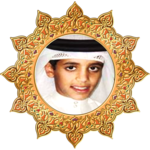 Mp3 Al Qur'an Mohammed Taha Al Junaid APK icon