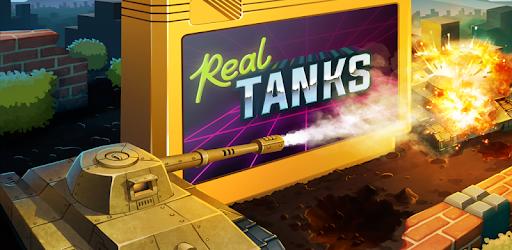 Dendy Tanks pc screenshot