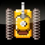 Dendy Tanks icon