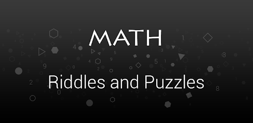 Math | Riddles and Puzzles Math Game pc screenshot