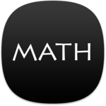 Math | Riddles and Puzzles Math Game icon