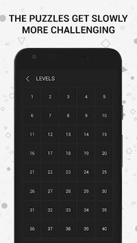 Math | Riddles and Puzzles Math Game APK screenshot 1